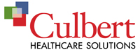 Culbert Healthcare Solutions, Inc.