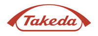 Takeda Pharmaceuticals U.S.