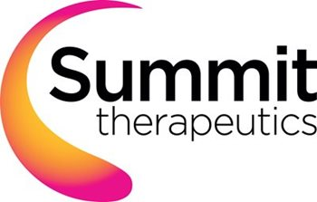 Summit Therapeutics